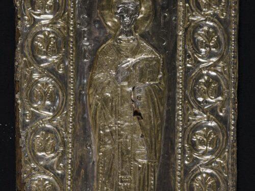 Sant'Eusebio: il coraggio dell'evangelizzazione